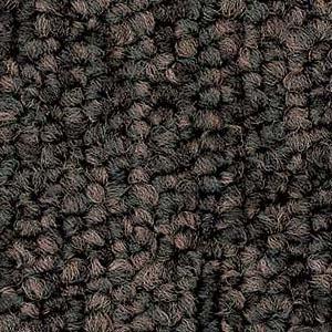 カーペット・マット・畳 カーペット・ラグ 関連 エコマーク認定品 環境提案タイルカーペットサンゲツ NT-250eco ベーシックサイズ 50cm×50cm 20枚セット色番 NT-2582