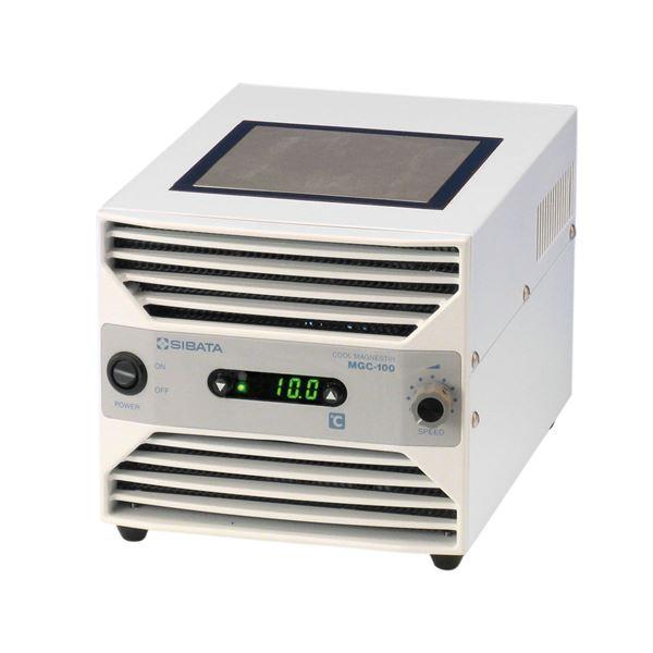 キッズ 教材 自由研究・実験器具 関連 クールマグネスター MGC-100型