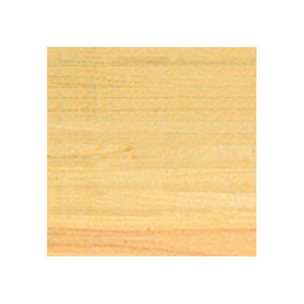 健康器具 シクロケア 室内用スロープ バリアフリーレール (1)200×12×0.2 ライトオーク 3197