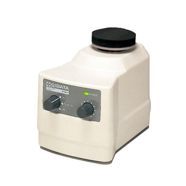 キッズ 教材 自由研究・実験器具 関連 試験管ミキサー TTM-1型