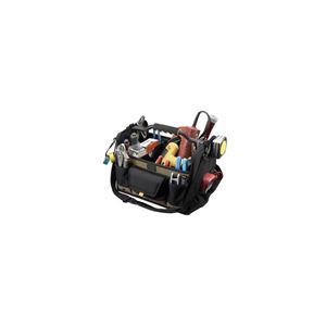 DIY・工具 工具収納 工具箱 関連 SW-1578 ツールバッグ