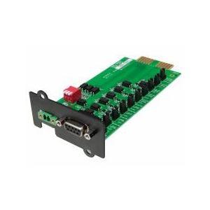 AV・デジモノ オムロン 接点信号入出力カード(BN300S/BN220S/BN150S/BN100S/BN75S/BN50S用) SC07