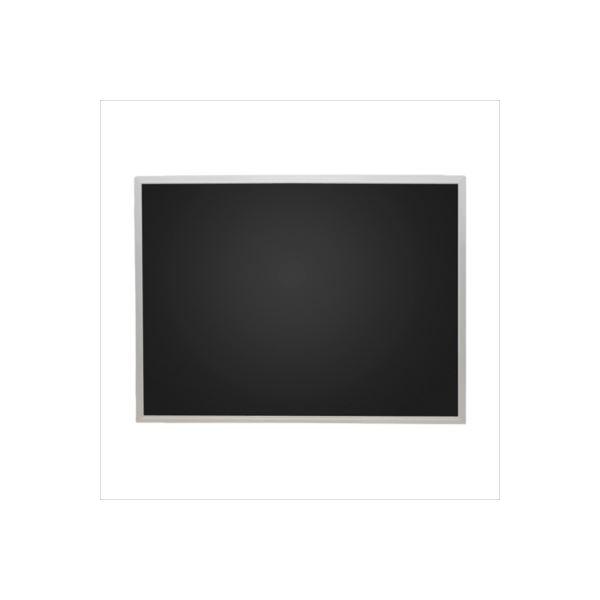 ナカバヤシ 薄型アルミカラーボード W600×H450×D5mm CBA-U6045