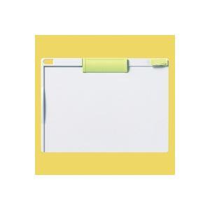 生活用品・インテリア・雑貨 (業務用100セット) ジョインテックス クリップボードA4ヨコ D138J-GR グリーン 【×100セット】