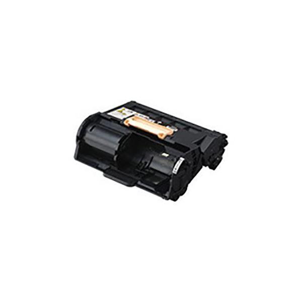 【純正品】 NEC PR-L5300-31 ドラムカートリッジ