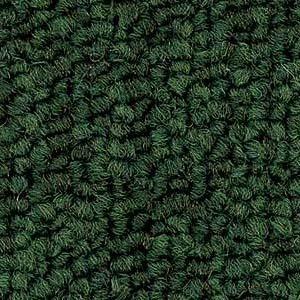 インテリア・家具 エコマーク認定品 環境提案タイルカーペットサンゲツ NT-250eco ベーシックサイズ 50cm×50cm 20枚セット色番 NT-2589
