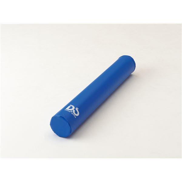 健康器具 淡野製作所 リハビリ用品 フィットネスロール (1)ブルー D5571B