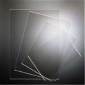 生活用品・インテリア・雑貨 (業務用200セット) 西敬 再生ペットカードケース CCP-A42 A4 【×200セット】