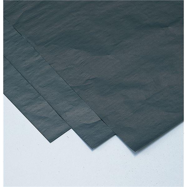 日用品雑貨 生活日用品 雑貨 (まとめ買い)カーボン紙 10枚組 500x340mm 【×15セット】
