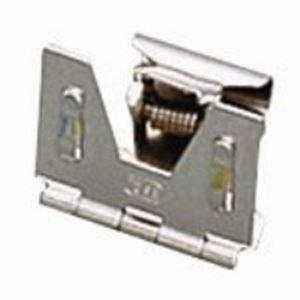 文房具・事務用品 関連 (業務用100セット) 相生金属工業 万能カード立 AKT-2P 中 4個入 【×100セット】