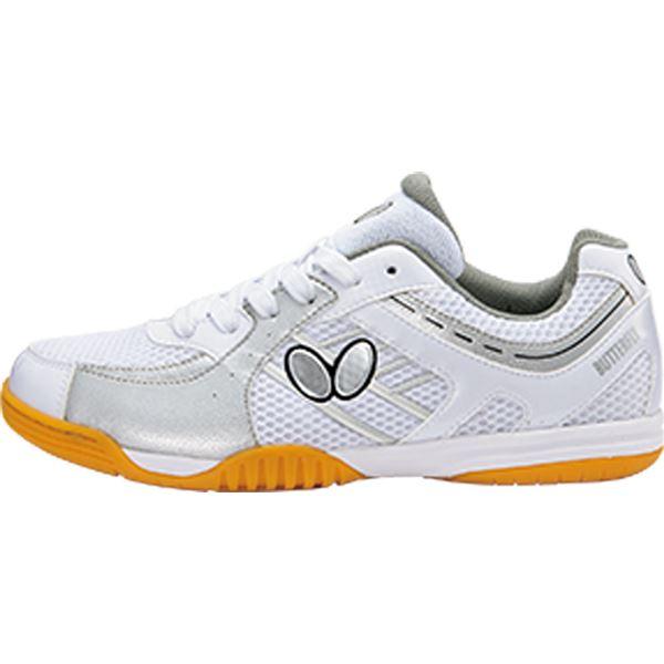 スポーツ用品・スポーツウェア関連商品 LEZOLINE SAL(レゾライン サル) 93640 ホワイト 24.5cm