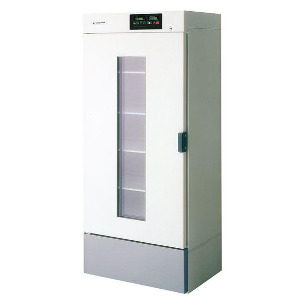 キッズ 教材 自由研究・実験器具 関連 低温インキュベーター SMU-263I型
