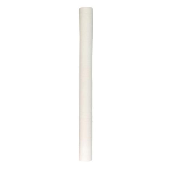 インテリア・寝具・収納 壁紙・装飾フィルム 壁紙 関連 インテリア 家具 机、棚、ドア、扉などの装飾、傷隠し RL-W15-1 90CMX15M