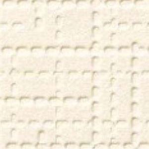 インテリア・寝具・収納 壁紙・装飾フィルム 壁紙 関連 掲示板クロス のり無しタイプ K-202-1 92cm巾 5m巻