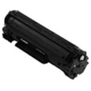 パソコン・周辺機器 PCサプライ・消耗品 インクリボン 関連 (業務用3セット) Canon(キャノン) トナーカートリッジ CRG-326 【×3セット】