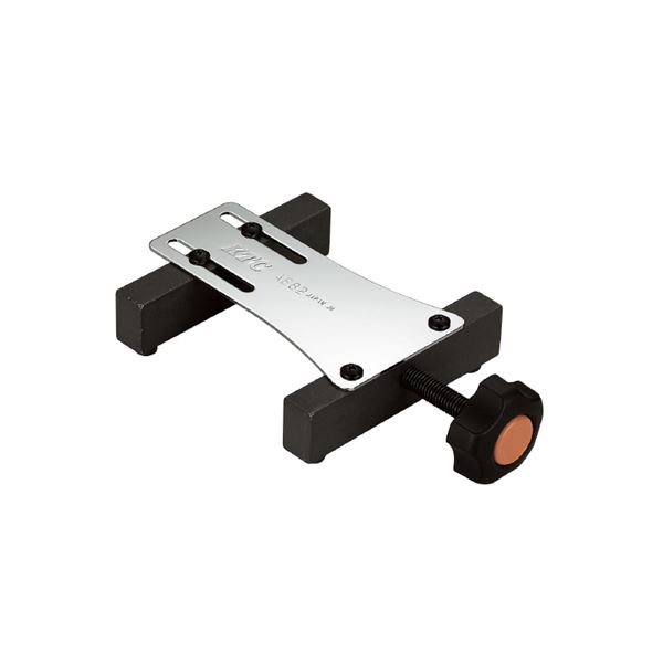 DIY・工具 手動工具 関連 KTC AE82 カムプーリーロックツール