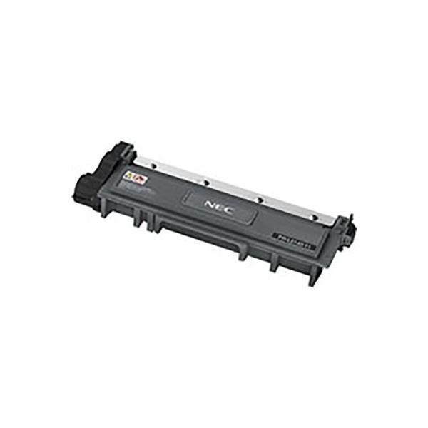 【純正品】 NEC PR-L5140-11 トナーカートリッジ