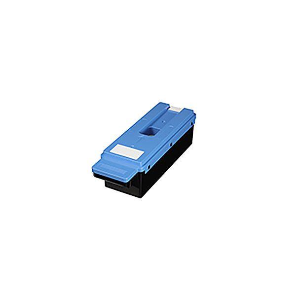 インク・インクカートリッジ・トナー 関連商品 メンテナンスカートリッジ/プリンター用品 【1156C001 MC-30】