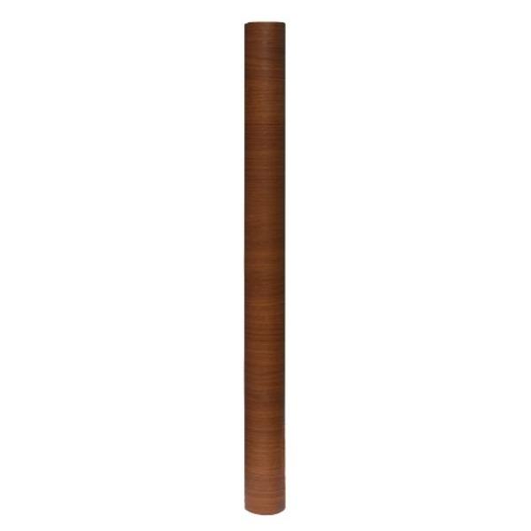インテリア・寝具・収納 壁紙・装飾フィルム 壁紙 関連 インテリア 家具 机、棚、ドア、扉などの装飾、傷隠し RL-W15-5 90CMX15M
