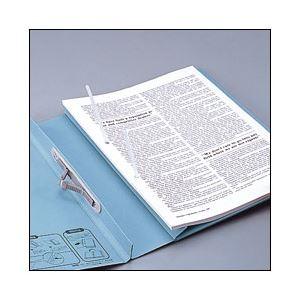 生活 雑貨 通販 (業務用セット) セキセイ のびーるファイル 5冊入(ファスナー式)A4タテ 青 【×3セット】