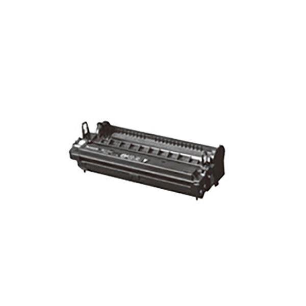 パソコン・周辺機器 PCサプライ・消耗品 インクカートリッジ 関連 【純正品】 Panasonic KX-FAD412N ドラムカートリッジ