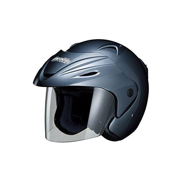 バイク用品 関連商品 M-380 S.GREY