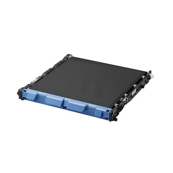 パソコン・周辺機器 PCサプライ・消耗品 インクカートリッジ 関連 ベルトユニット BU-320CL