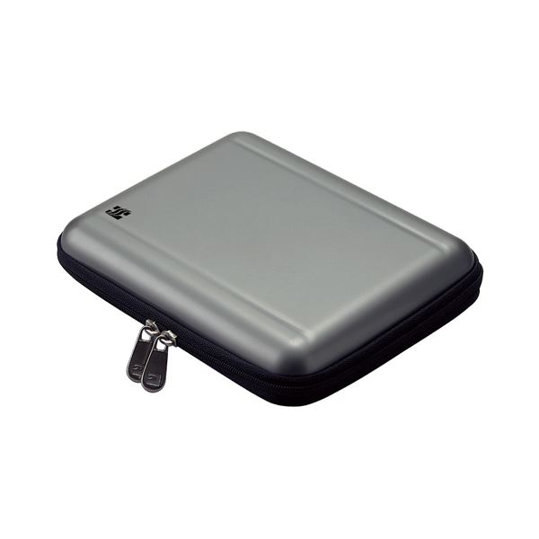 非常用・防災グッズ (まとめ) コクヨ 非常用品セット(防災の達人) デスクサイドタイプ DRK-SD1NC 1セット 【×2セット】