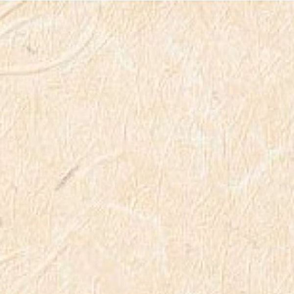 インテリア・寝具・収納 壁紙・装飾フィルム 壁紙 関連 和紙調 のり無し壁紙 FE-1518 92cm巾 20m巻