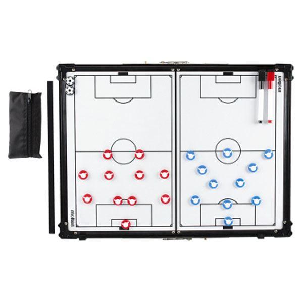 スポーツ用品・スポーツウェア 関連商品 折りたたみ式作戦版 SF0070