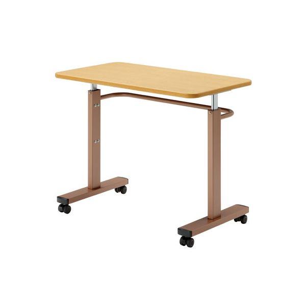 健康器具関連 リハビリテーブル RZ-100