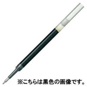(業務用50セット) ぺんてる ボールペン替芯 0.5mm XLRN5C 青10本 【×50セット】