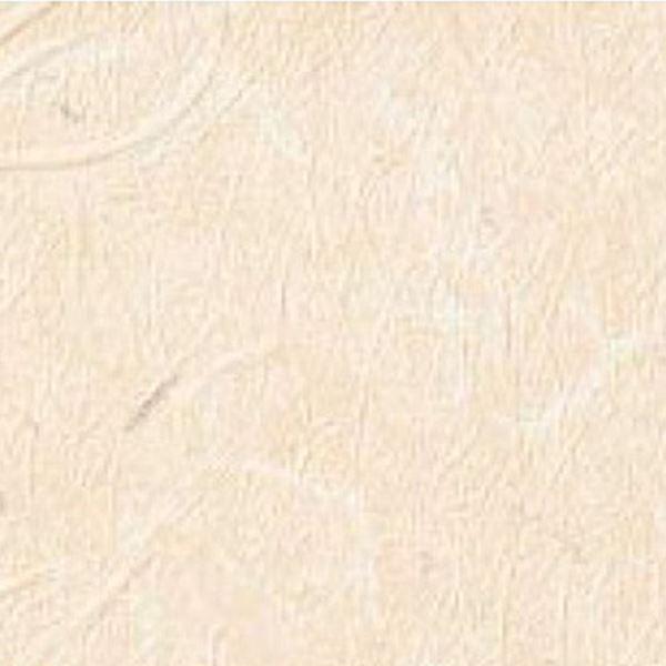 インテリア・寝具・収納 壁紙・装飾フィルム 壁紙 関連 和紙調 のり無し壁紙 FE-1518 92cm巾 50m巻