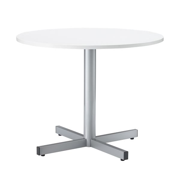 生活用品・インテリア・雑貨 テーブル RT-900 ホワイト