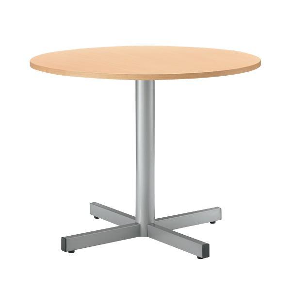 オフィス家具 オフィスデスク・テーブル オフィスデスク 関連 テーブル RT-900 ナチュラル