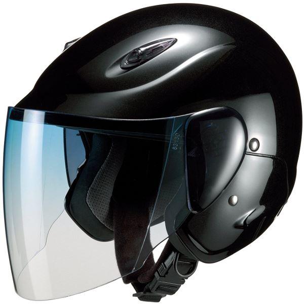 ヘルメット 関連商品 M-510 BK