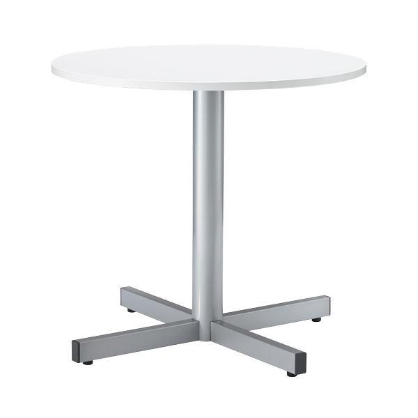 テーブル RT-750 ホワイト