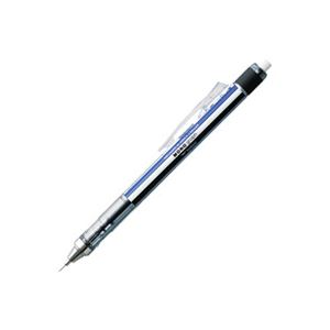 文具・オフィス用品 (業務用100セット) トンボ鉛筆 モノグラフ0.5スタンダード DPA-132A 【×100セット】