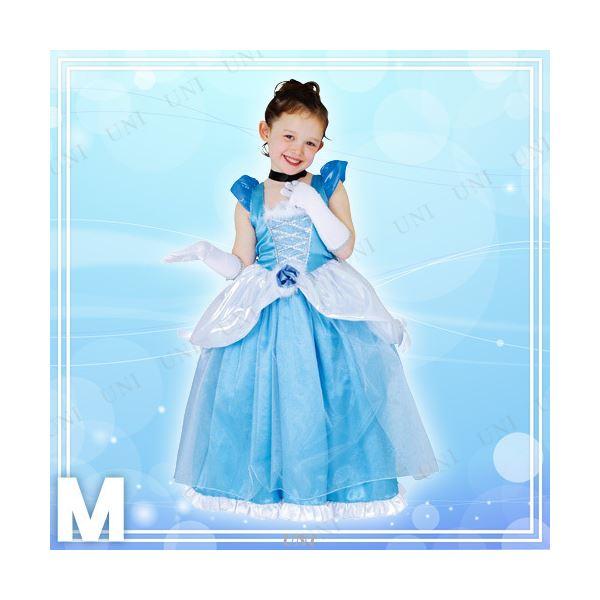 ホビー・エトセトラ 【コスプレ】802055M Child Dx Cinderella - M シンデレラ 子供用