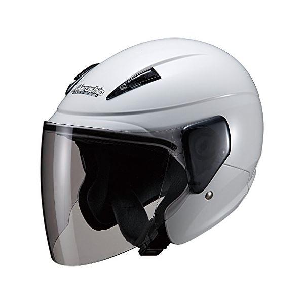 ヘルメット 関連商品 M-520 WH