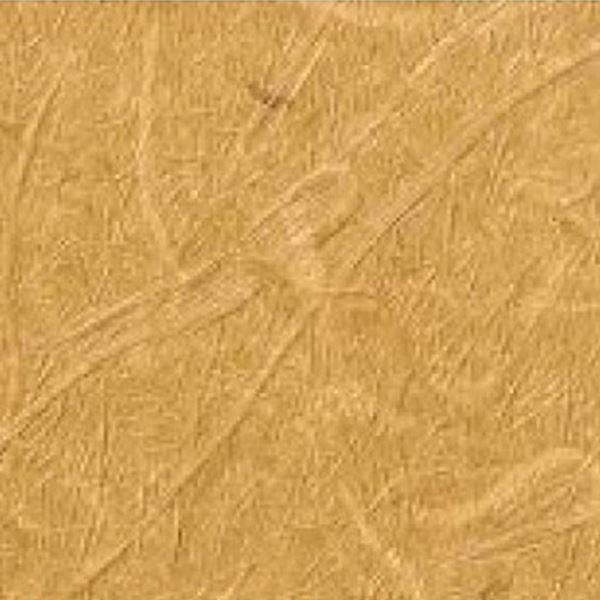 インテリア・寝具・収納 壁紙・装飾フィルム 壁紙 関連 和紙調 のり無し壁紙 FE-1520 92cm巾 20m巻