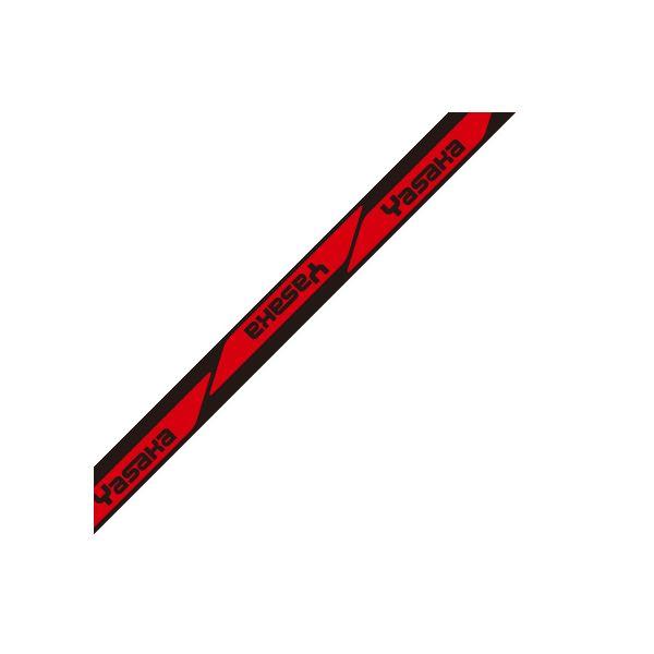 卓球ラケット 関連商品 (まとめ買い) クッションガードテープ Z201 レッド 【×12セット】