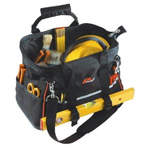 DIY・工具 工具収納 工具箱 関連 513002TB ツールバッグ