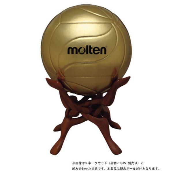 スポーツ用品 関連商品 記念ボール V5M9500