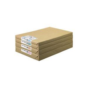 パソコン・周辺機器 PCサプライ・消耗品 コピー用紙・印刷用紙 関連 (業務用30セット) ジョインテックス マルチペーパー中厚口A3 250枚 A153J