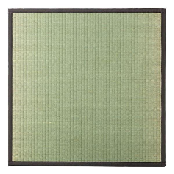 インテリア・家具関連商品 い草 置き畳(2枚入り)