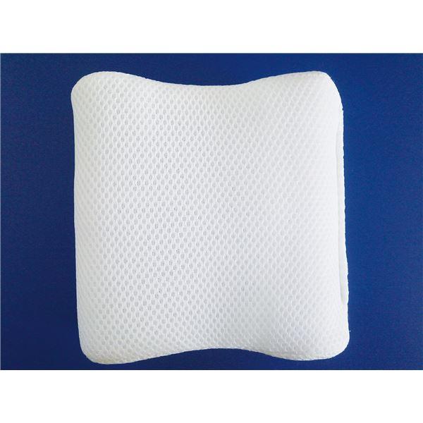 健康器具 ホワイトサンズ 床ずれ防止用具・体位変換器 ミラクルグリップ200