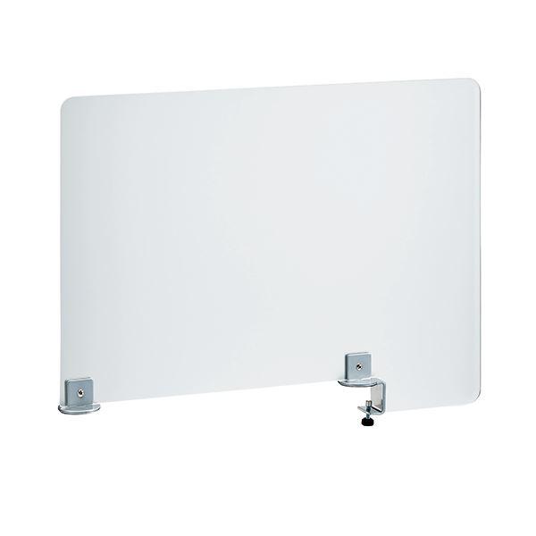アクリルプライバシースクリーン YSS-002
