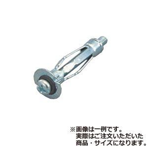 DIY・工具 手動工具 締付工具 関連 (まとめ)ボードプラグ(ビスタイプ) A-438 50本入 マーベル 【×2セット】
