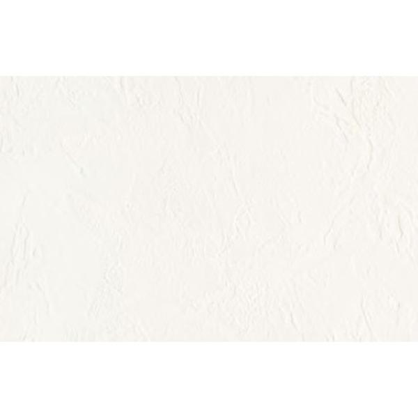 インテリア・家具関連商品 壁紙 のり無しタイプ SP-2136 【無地貼可】 92.5cm巾 35m巻
